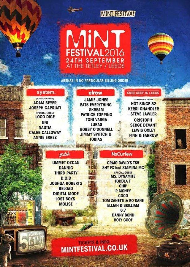 mintfestival-lineup
