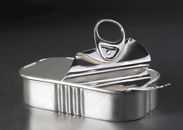 silversmith-rebecca-joselyn